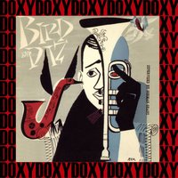 The Complete Bird and Diz Sessions — Charlie Parker, Dizzy Gillespie
