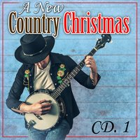 A New Country Christmas — сборник