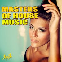 Masters of House Music — сборник