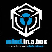 Revelations — Mind.In.A.Box