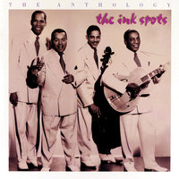 The Anthology — The Ink Spots