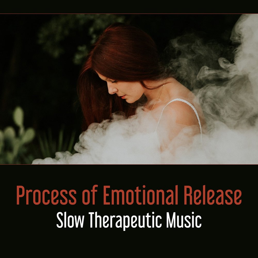 the process of healing with music therapy Fact sheets about music therapy with specific populations and annotated bibliographies.