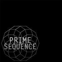 Prime Sequence — Prime Sequence