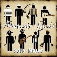 Sole Mates — Fisherman's Friends