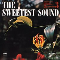 The Sweetest Sound — Elsie Bianchi Trio