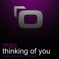 Thinking of You — Mao
