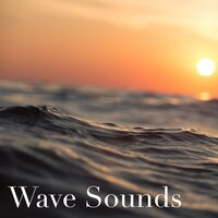 Wave Sounds — White Noise Babies