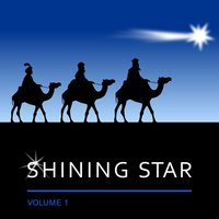 Shining Star, Vol. 1 — сборник