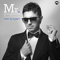 Mr. Gorgeous (And Miss Curvaceous) — Sam Project