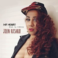 My Heart — JoLin Rosario