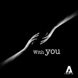 With You — Atomic