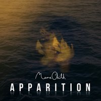 Apparition — Mere Child