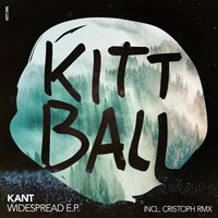 Widespread EP — Kant