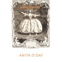 Happy For You — Anita O'Day