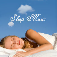Sleep Music - Relaxing Piano Music for Relaxation and Stress Relief — Sleep Music Piano Relaxation Masters