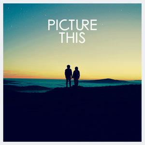 Picture This - Everything I Need
