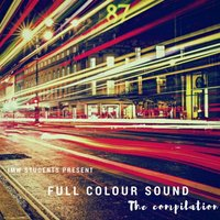 Full Colour Sound: The Compilation — сборник