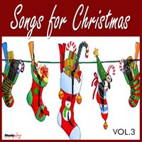 Songs for Christmas, Vol. 3 — The Broadway Stage Orchestra