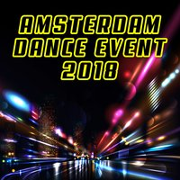Amsterdam Dance Event 2018 — сборник