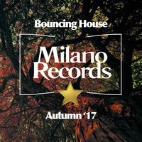 Bouncing House (Autumn '17) — сборник