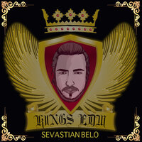 King Edm — S Belo