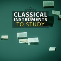 Classical Instruments to Study – Classical Piano with Mozart, Bach, Chopin, Easy Exam, Calm Mind, Concentartion while Learning — Studying Music Group, Effective Exam Study Music Academy, Studying Music Group, Effective Exam Study Music Academy