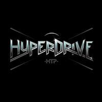 Up to Eleven — Hyperdrive HTP