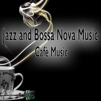 Jazz and Bossa Nova Music, Vol. 2 — сборник