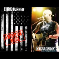 If You Drink — Chris Turner