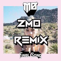 Final Song — MØ, ZMO