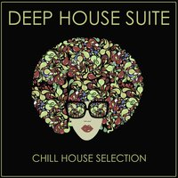 Deep House Suite — сборник