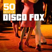 50 Best of Disco Fox — сборник