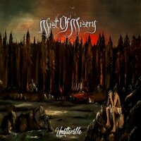 Unalterable — Mist of Misery