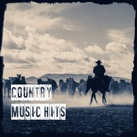 Country Music Hits — Modern Country Heroes, New Country Collective, The Summer Hits Band