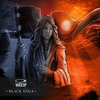 Black Sails — Weesp