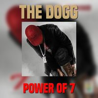 Power of 7 — The Dogg