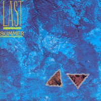 Last Summer — Wishkey