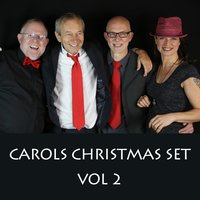 Carols Christmas Set, Vol. 2 — Carols Christmas Set