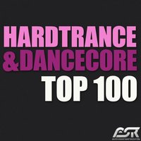 Hardtrance & Dancecore Top 100 — сборник