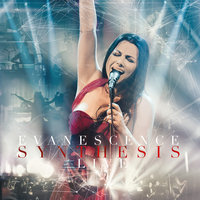 Synthesis Live — Evanescence