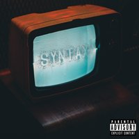 Syntax — J-NIX, Rockie Fresh