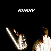 Thursday in This Universe — Bobby