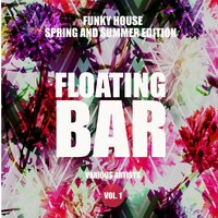 Floating Bar, Vol. 1 — сборник