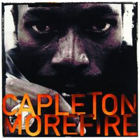 More Fire — Capleton