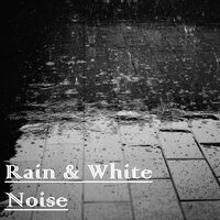 15 Relaxing Rain & White Noise Tracks — Zen Music Garden, White Noise Research, Zen Music Garden, White Noise Research, Nature Sounds