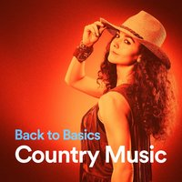 Back to Basics Country Music — Guitar Tribute Players, Country Music Masters, Country Love