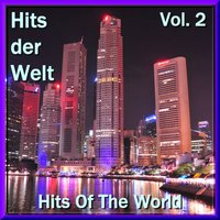 Hits Der Welt Vol. 2 (Hits of the World) — сборник