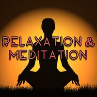 Relaxation and Meditation — Zen Music Garden & Relaxation Meditation Yoga Music