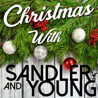 Christmas with Sandler and Young — Sandler and Young