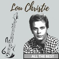 All the Best — Lou Christie